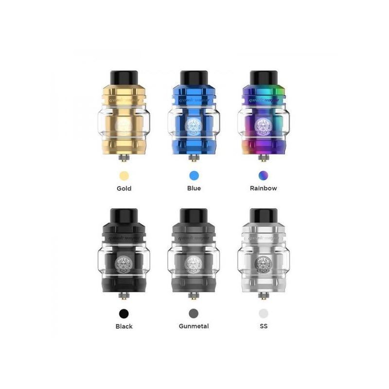 Avoria Weintraube Aroma