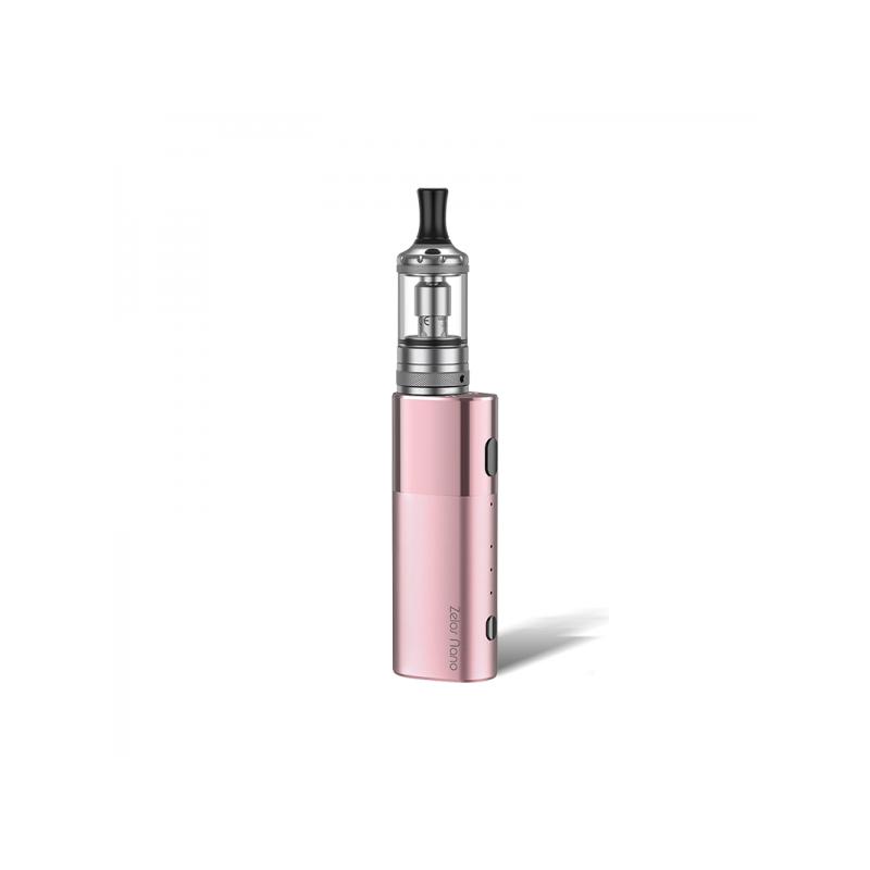 Avoria Zitrone Aroma