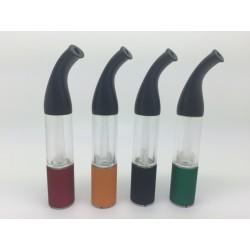 DripTip 810 Transparent