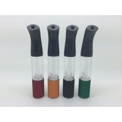 Rpm80 Pro Pod Kit | SMOK
