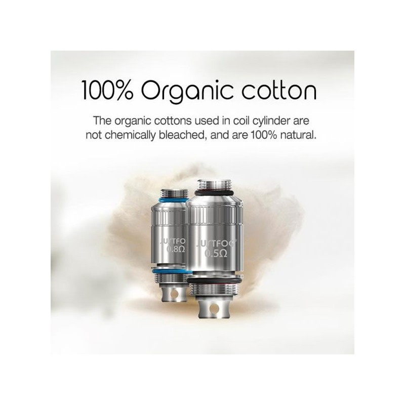 Limitless RDTA Plus Glass