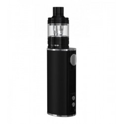 Istick T80 + Melo 4 Kit | Eleaf