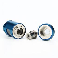 Istick T80 + Melo 4 Kit | Eleaf