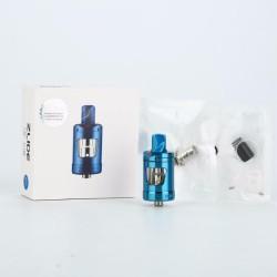 Fireluke coil | Freemax