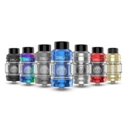 Limitless Glass