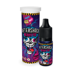 CHILL PILL Aftershock Berry Pie 10ml