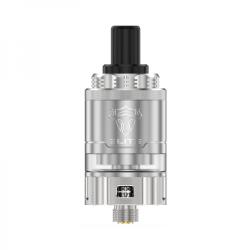 Coffee Mill Coconutmilk Mocha