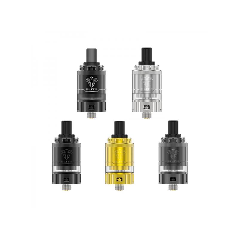 Coffee Mill Full On Tropics