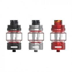 Coffee Mill Strawberry Lemonade Tea