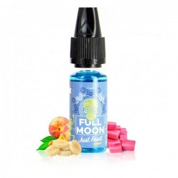 Full Moon | Blue Just Fruit Aroma 10ml