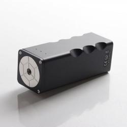 Full Moon | Pink Aroma 10ml
