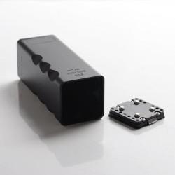 Full Moon | Red Aroma 10ml