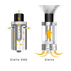 Vaporesso Switcher 220W TC
