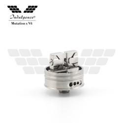 K-boom Sparkly Cola