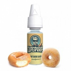 Super Vape Donut Sucre Glace