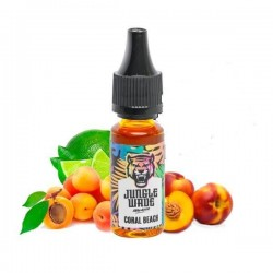 vape pen 22 bulb 4ml rainbow