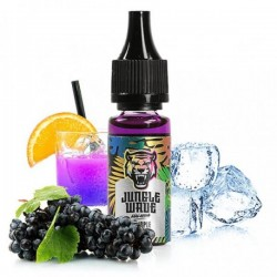 Jungle Wave | Purple Sunrise Aroma 10ml