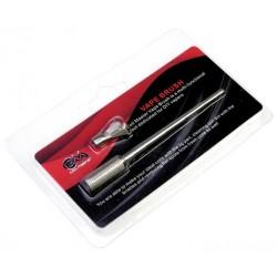 Vampire Vape Bat Juice Aroom