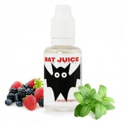 Vampire Vape Bat Juice Aroom