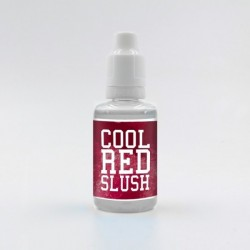 Vampire Vape Cool Red Slush Aroom