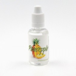 Vampire Vape Pineapple Aroom