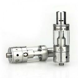 Vampire Vape Sherbet Lemon Aroom