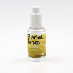 Vampire Vape Sherbet Lemon Aroom