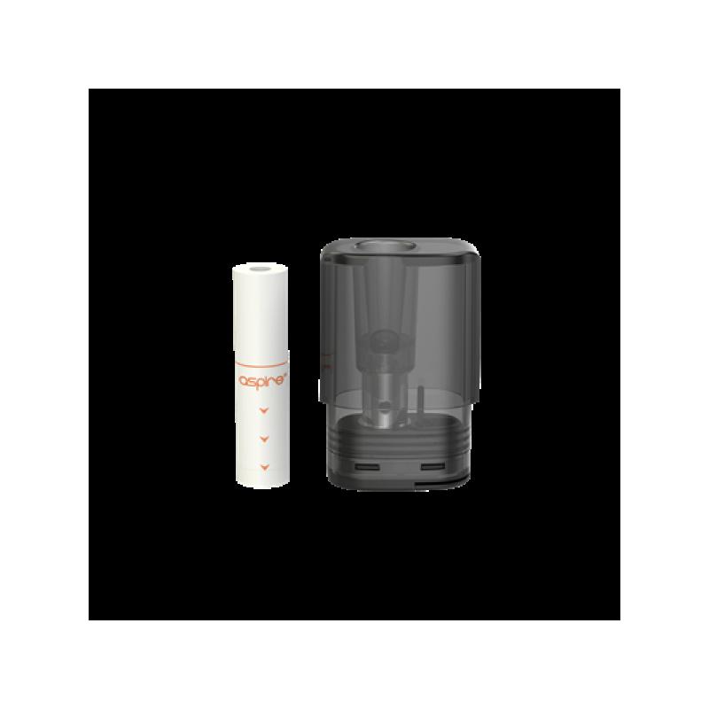 Vampire Vape Violets