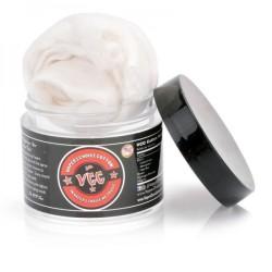 RAD Raspberry (DE)Constructed 10ml Aroma | T-Juice
