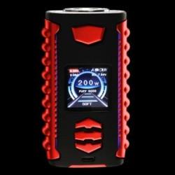 BigMouth Beast Aroma 10ml