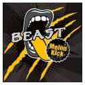 BigMouth Beast Melon Kick Aroma 10ml