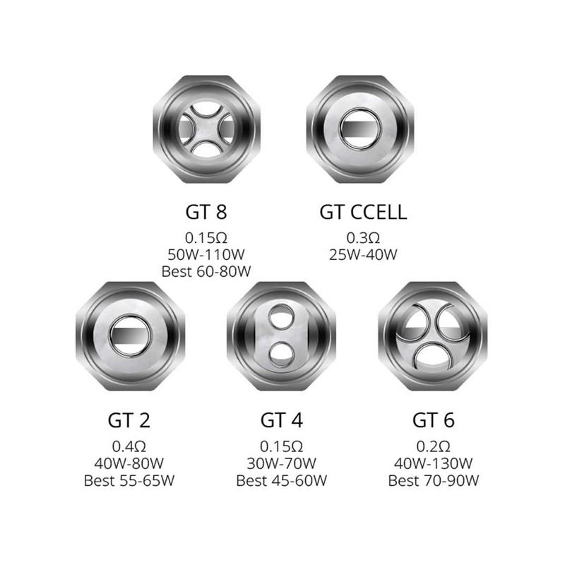 BigMouth Crazy Lollipop Aroma 10ml
