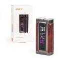 BigMouth Fruit Juice Aroma 10ml