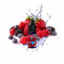 BigMouth Million Berries Aroma 10ml
