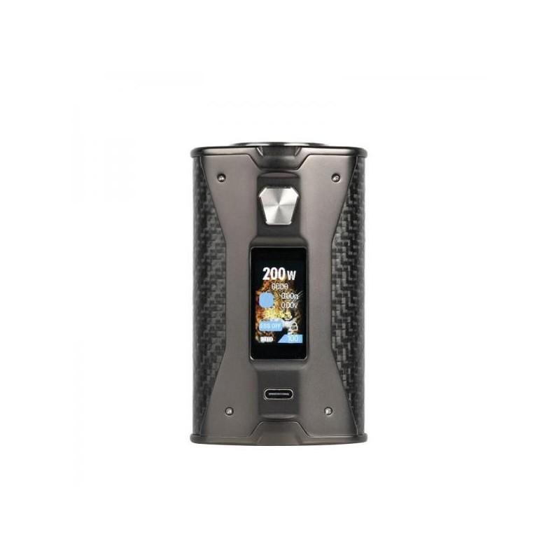 BigMouth More PopCorn Aroma 10ml