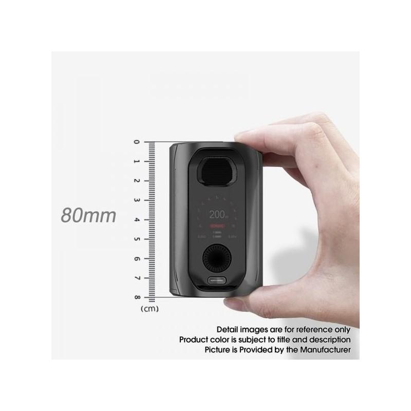 BigMouth Pear Infusion Aroma