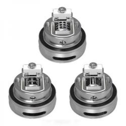 BigMouth Red Squad Aroma 10ml