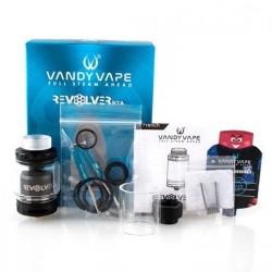 BigMouth Sea Melon Aroma 10ml