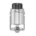 BigMouth Sweet Watermelon Aroma 10ml