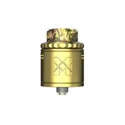 BigMouth Trouble Grape Aroma 10ml