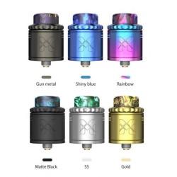 BigMouth Viva Mexico Aroma 10ml