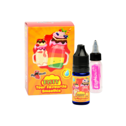 BigMouth Your Favorite Smoothie Aroma 10ml