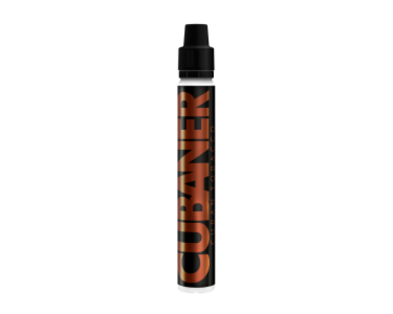 Quick | Cubaner 20ml