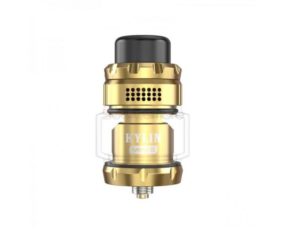 Kylin Mini v2 RTA | Vandy Vape