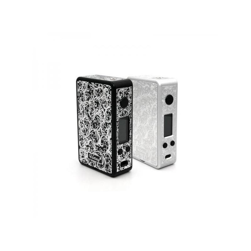 Quick | Energate 20ml