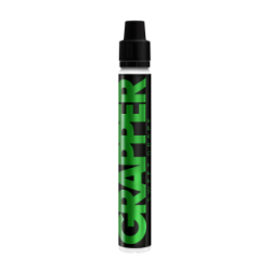 Quick | Grapper 20ml