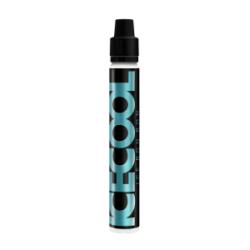 Quick | Icecool 20ml