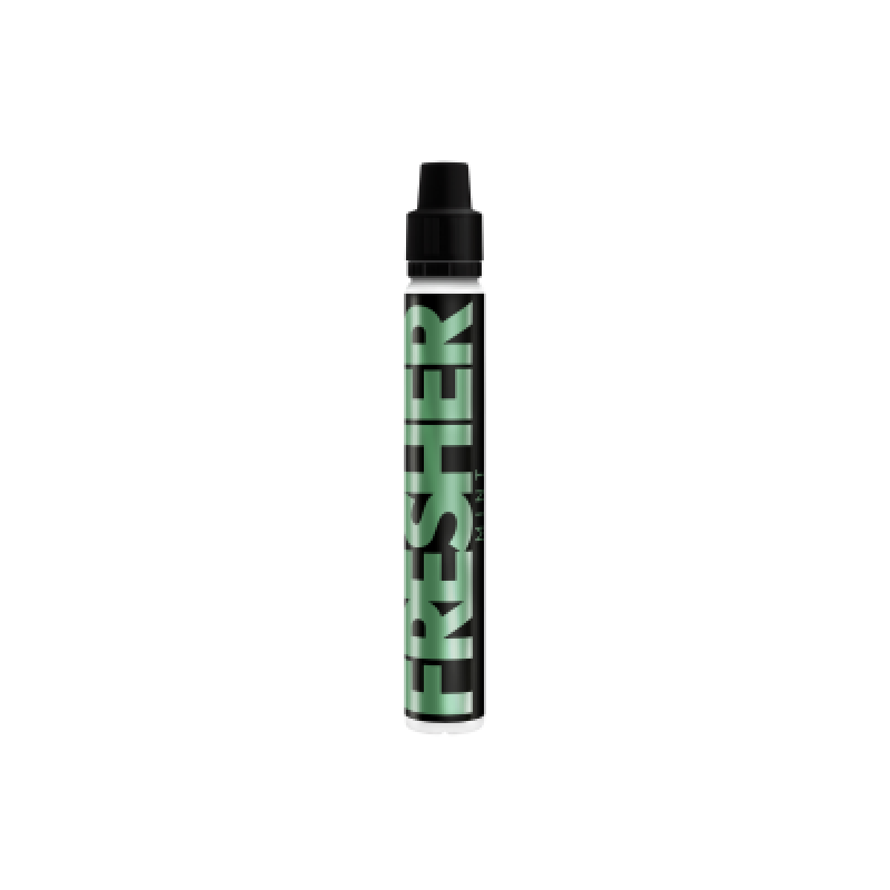 Quick | Fresher 20ml