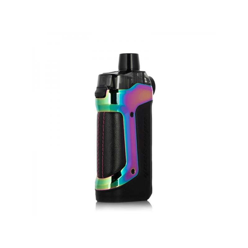 Sweet Betsy - Monks In Love 10ml