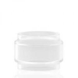 Ragnarok Zero 30ml Aroma | ULTIMATE